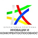 opik-logo-share